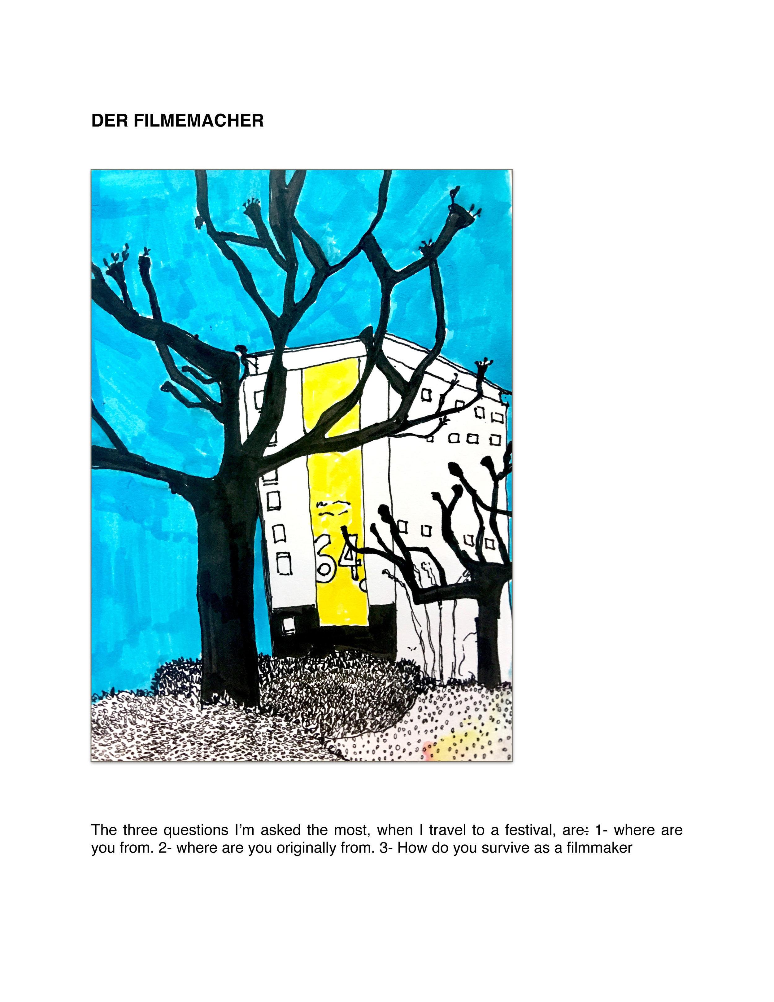oberhausen-page10.jpg