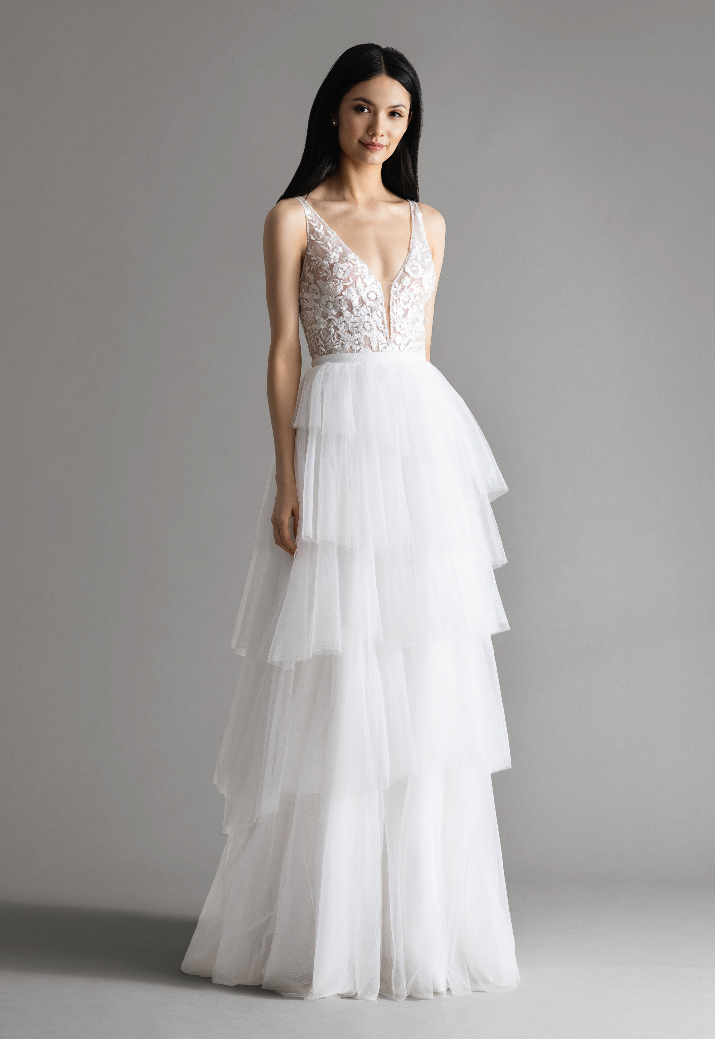 ti-adora-bridal-spring-2019-style-7909-eva.jpg