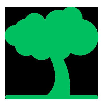 vyasa logo.png