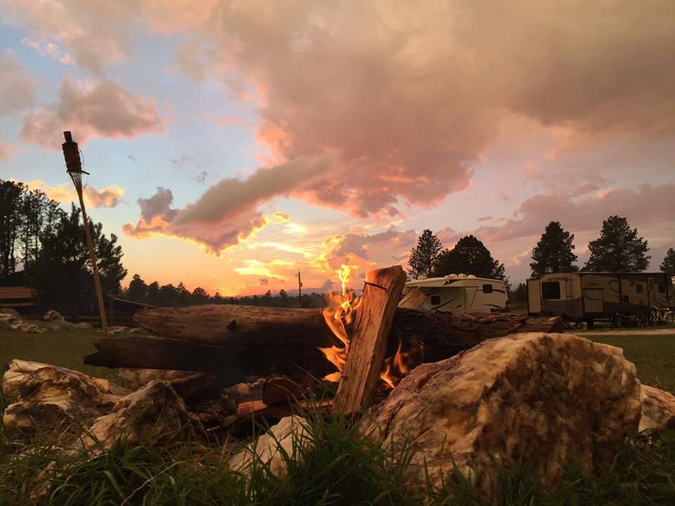 Fire and sky.jpg