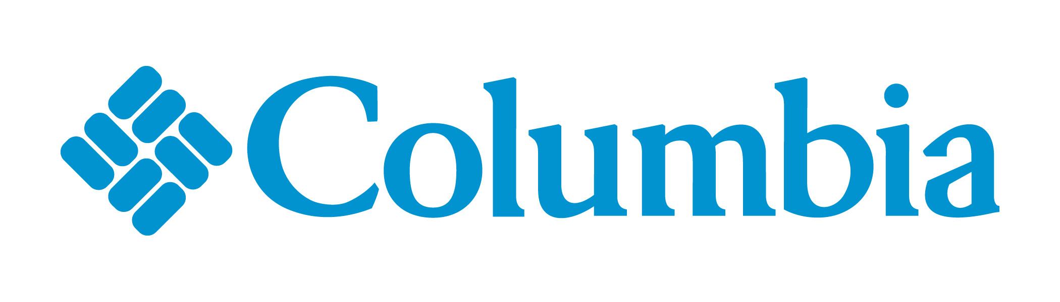 ColumbiaLogo.jpg