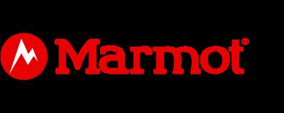 Marmot_logo.PNG