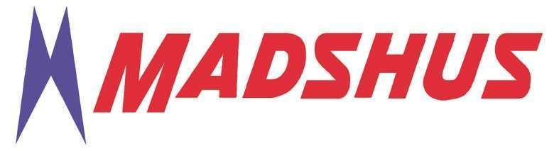 MADSHUS-9fa866c209a0631a520de1d5067cfa65.JPG