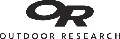 Outdoor_Research_logo-3c700008c7263228fbeba5e5fa1d7ee3.jpg