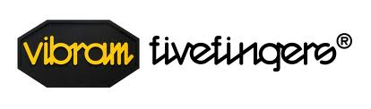 VibramFive Fingers logo.jpeg