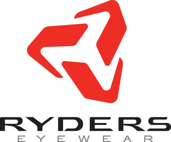 RYDERS eyewear.jpg