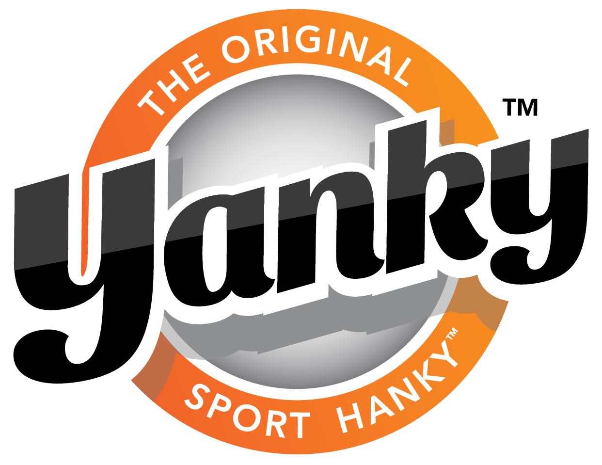 YankyLogo-2016.jpg