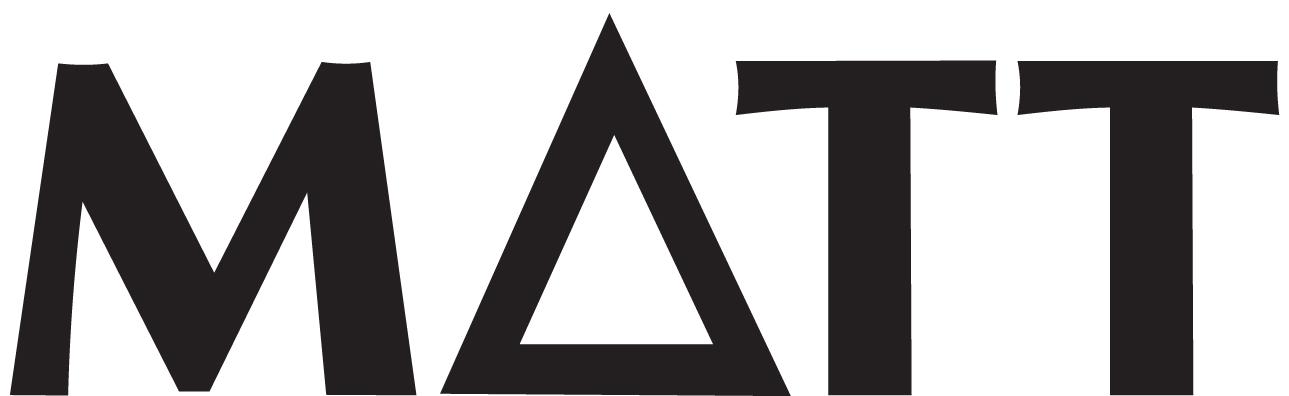 Matt logo-vector.jpg