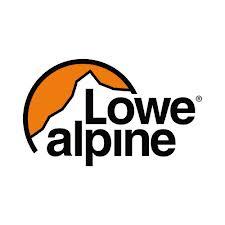 lowe alpine logo.jpg