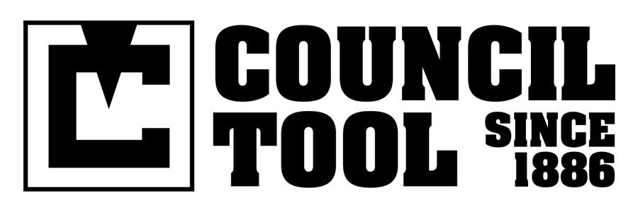 Council Tool logo.jpg