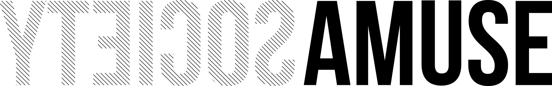 Amuse_Logo_High_Res.jpg