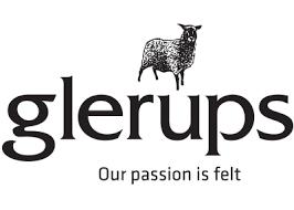 Glerups logo.png