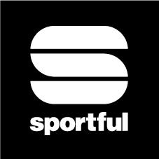 Sportful logo.jpg