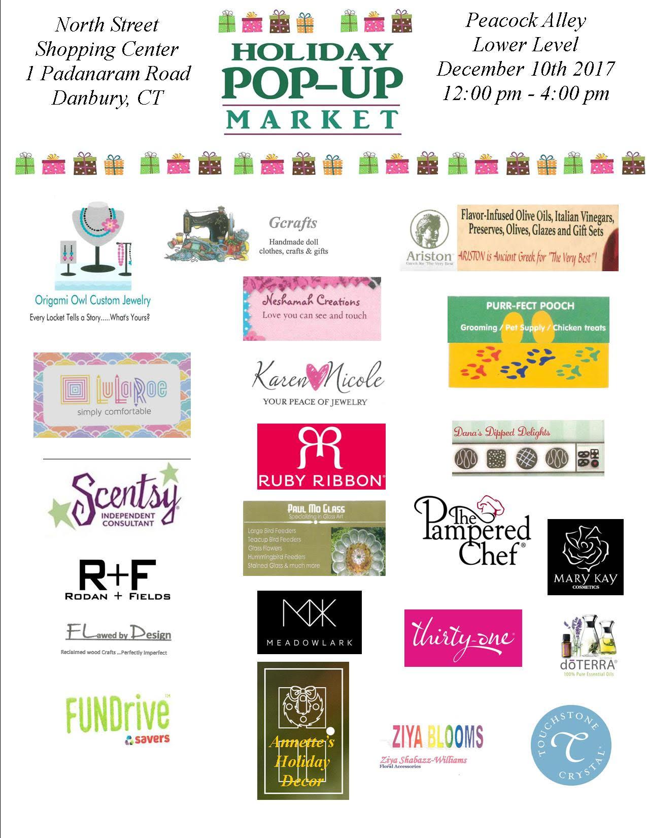 Holiday PopUP Market.jpg