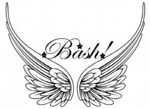 bash logo.jpeg