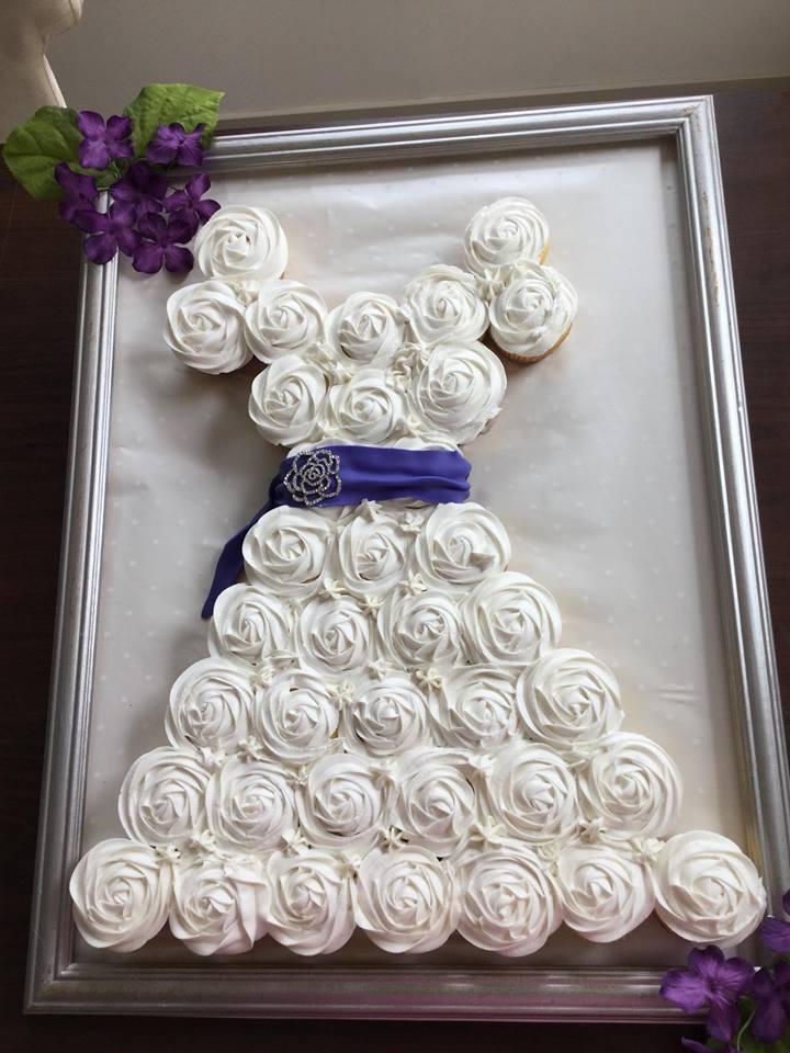 cupcake dress.jpg