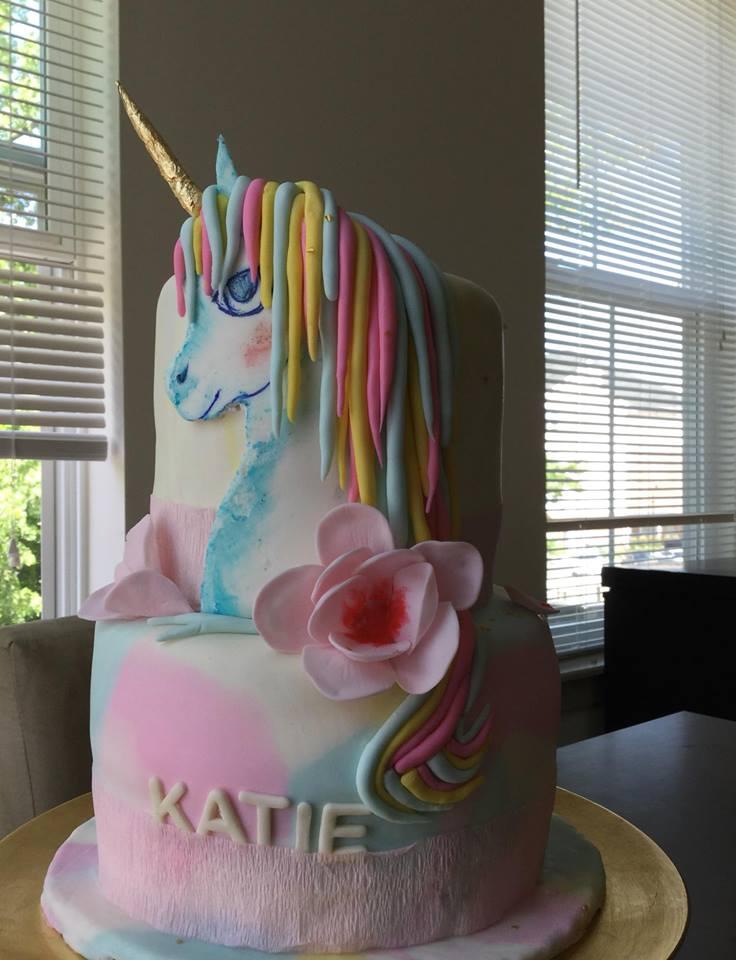 rasta unicorn.jpg