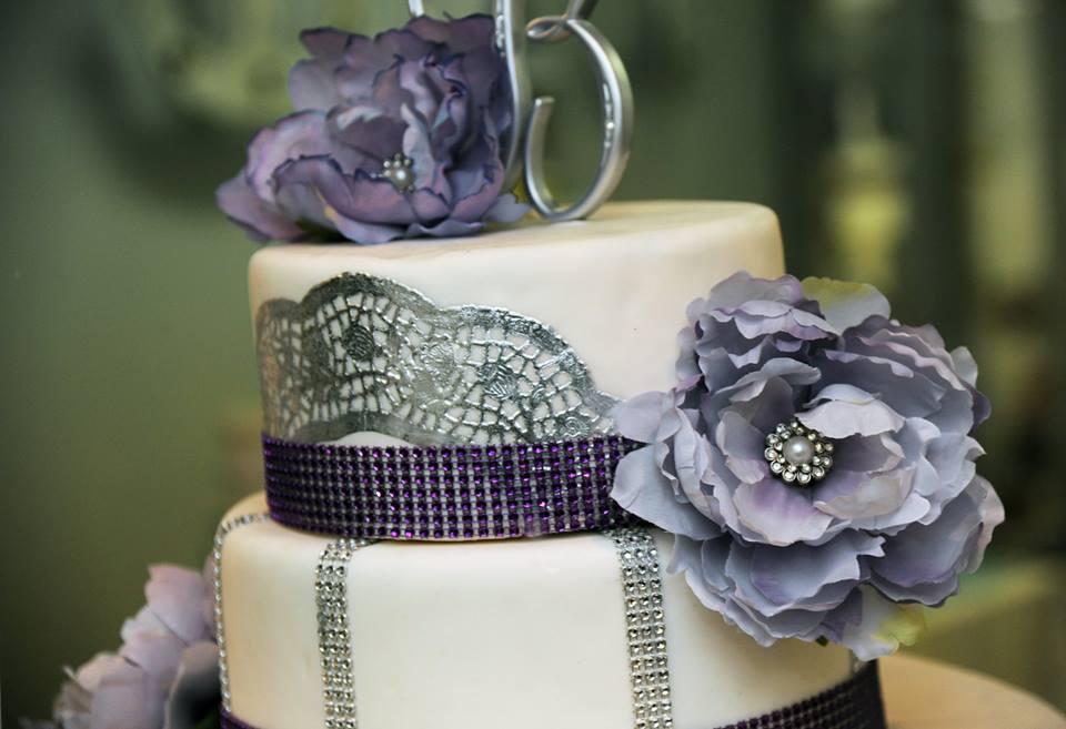 closeup purple.jpg