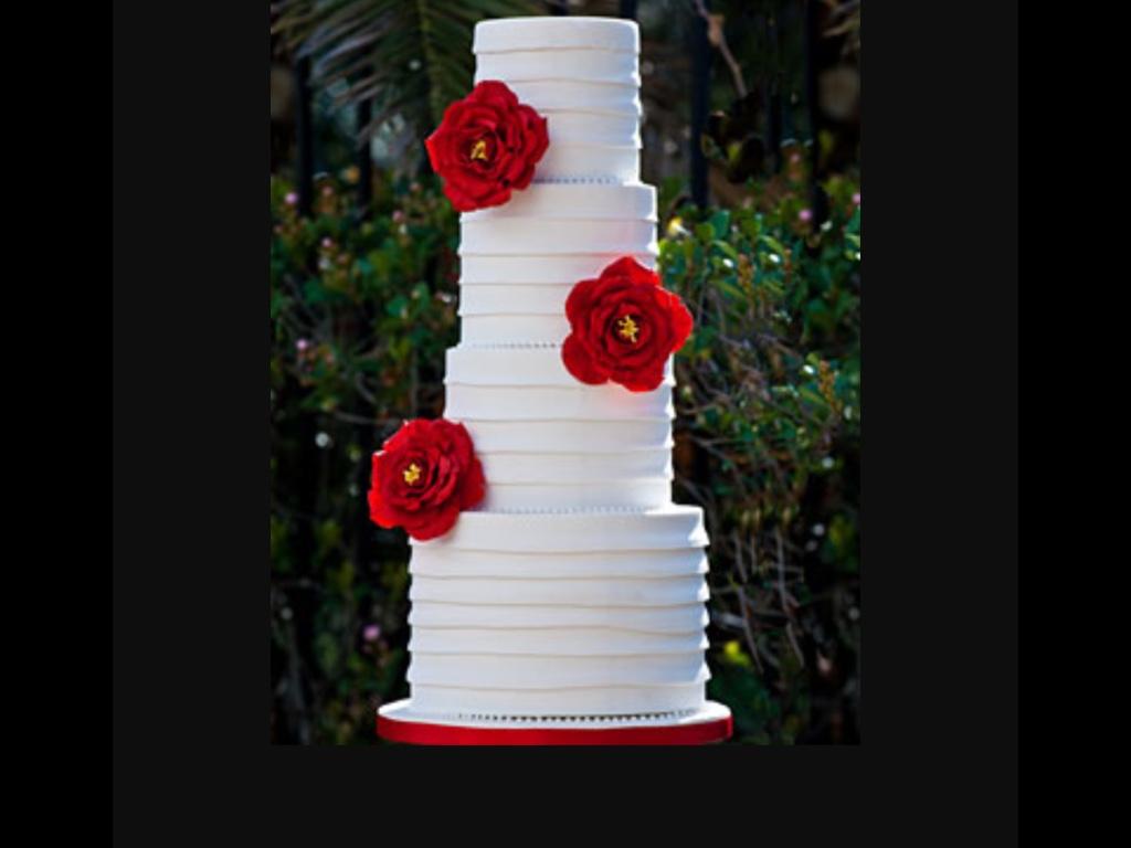 rosetowercake.jpg