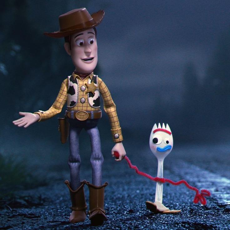 Toy Story 4 2.jpg