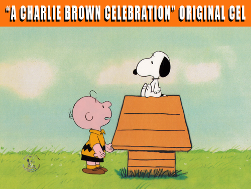 ACharlieBrownCelebration-CEL-CBC-5-032-02.jpg
