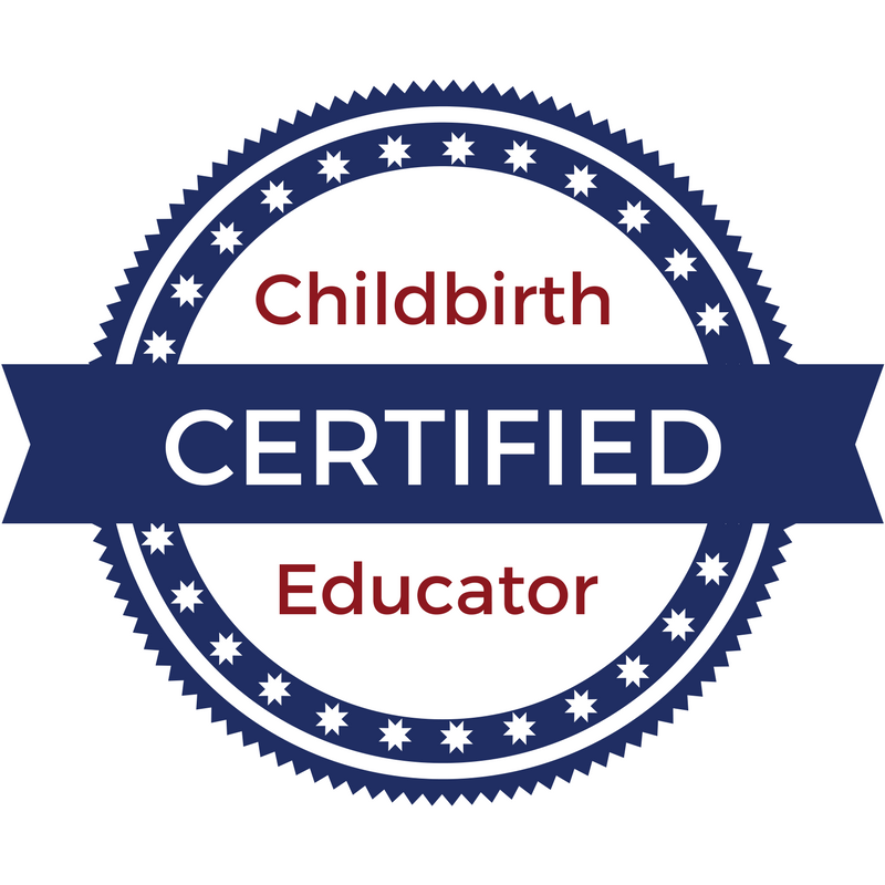 CERTIFIED-2.png