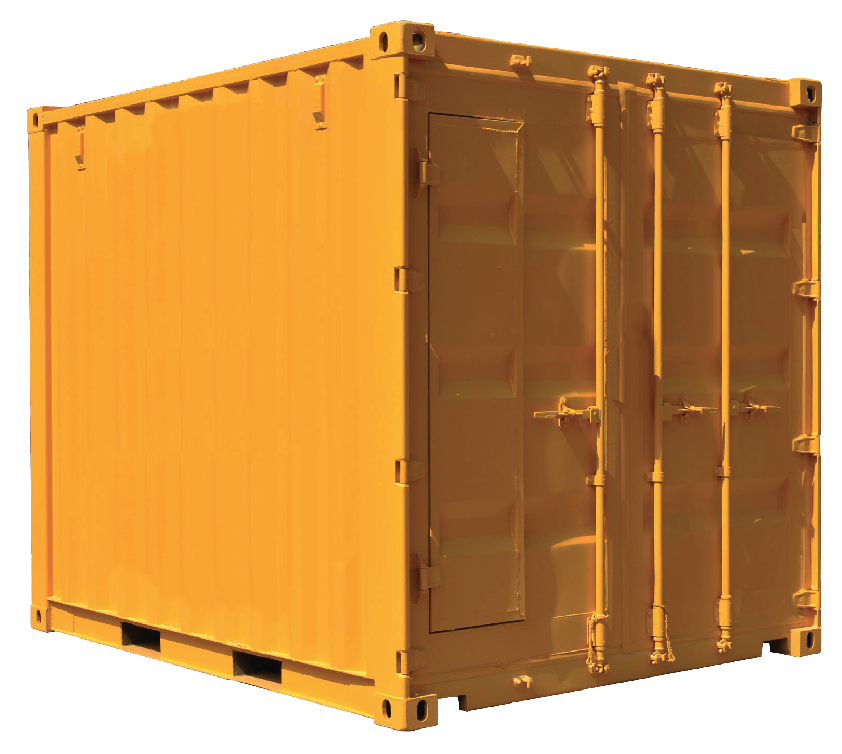 Container copy.png