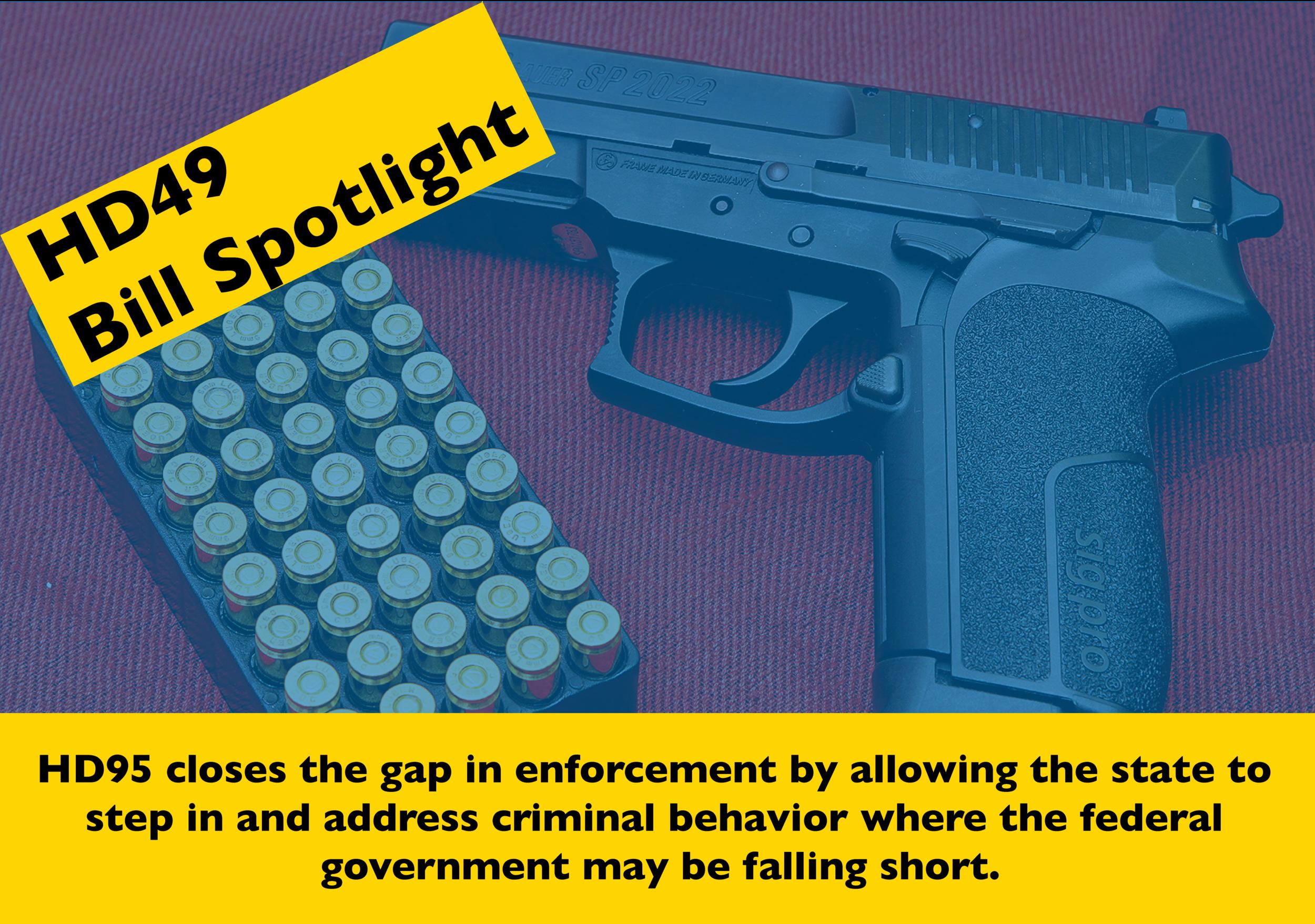 H95 Bill Spotlight.png