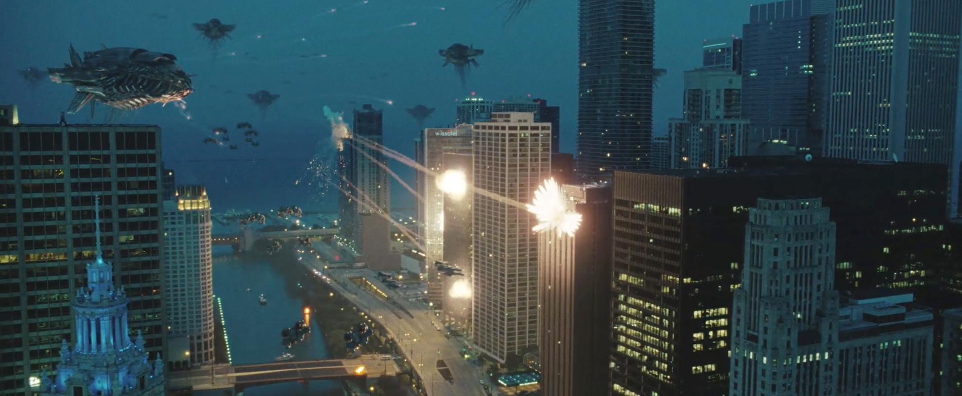 transformers-chicago.jpg