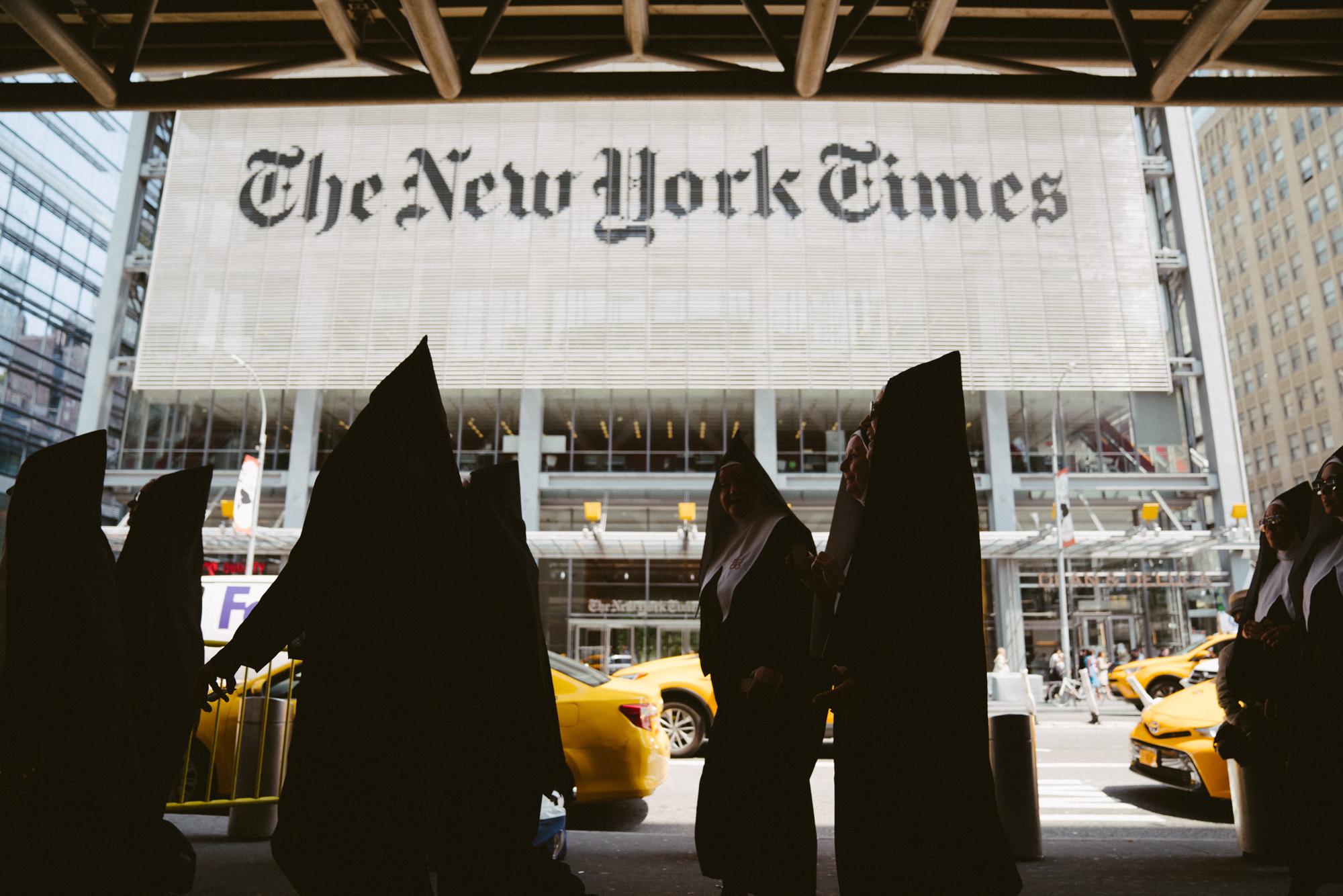 3 Good omens chattering nuns hal kirkland.jpg