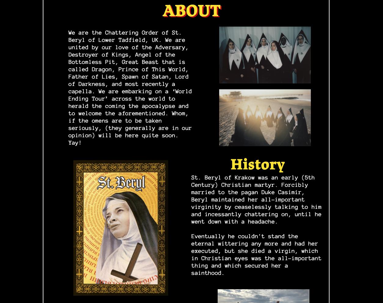 Chattering nuns good omens website hal kirkland 3.png