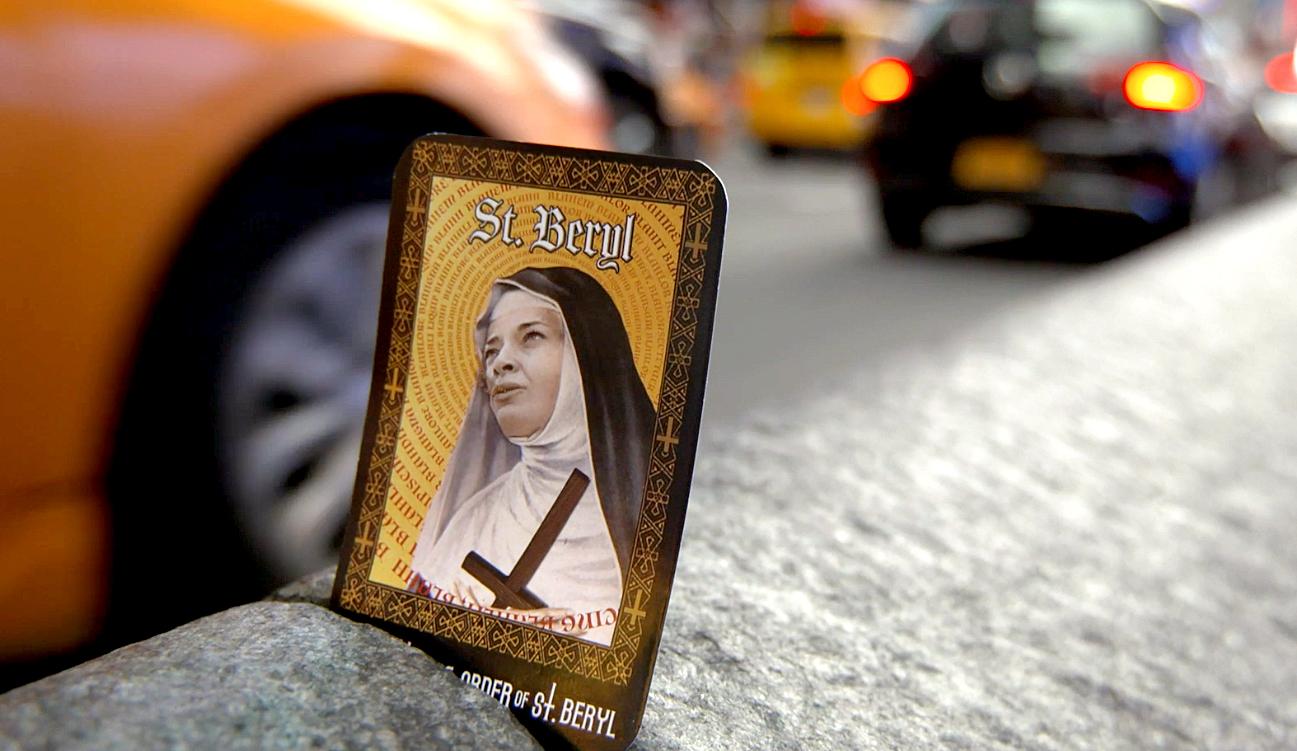 chattering nuns_prayer cards_stberyl_halkirkland.jpg