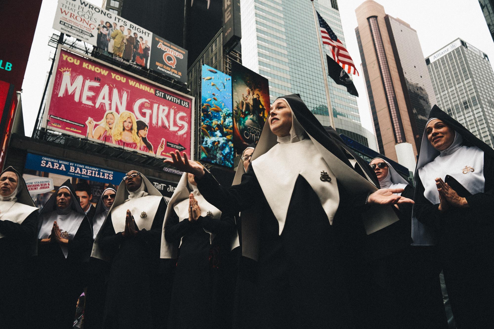 Good-Omens-chattering nuns_hal-kirkland_NYC.jpg