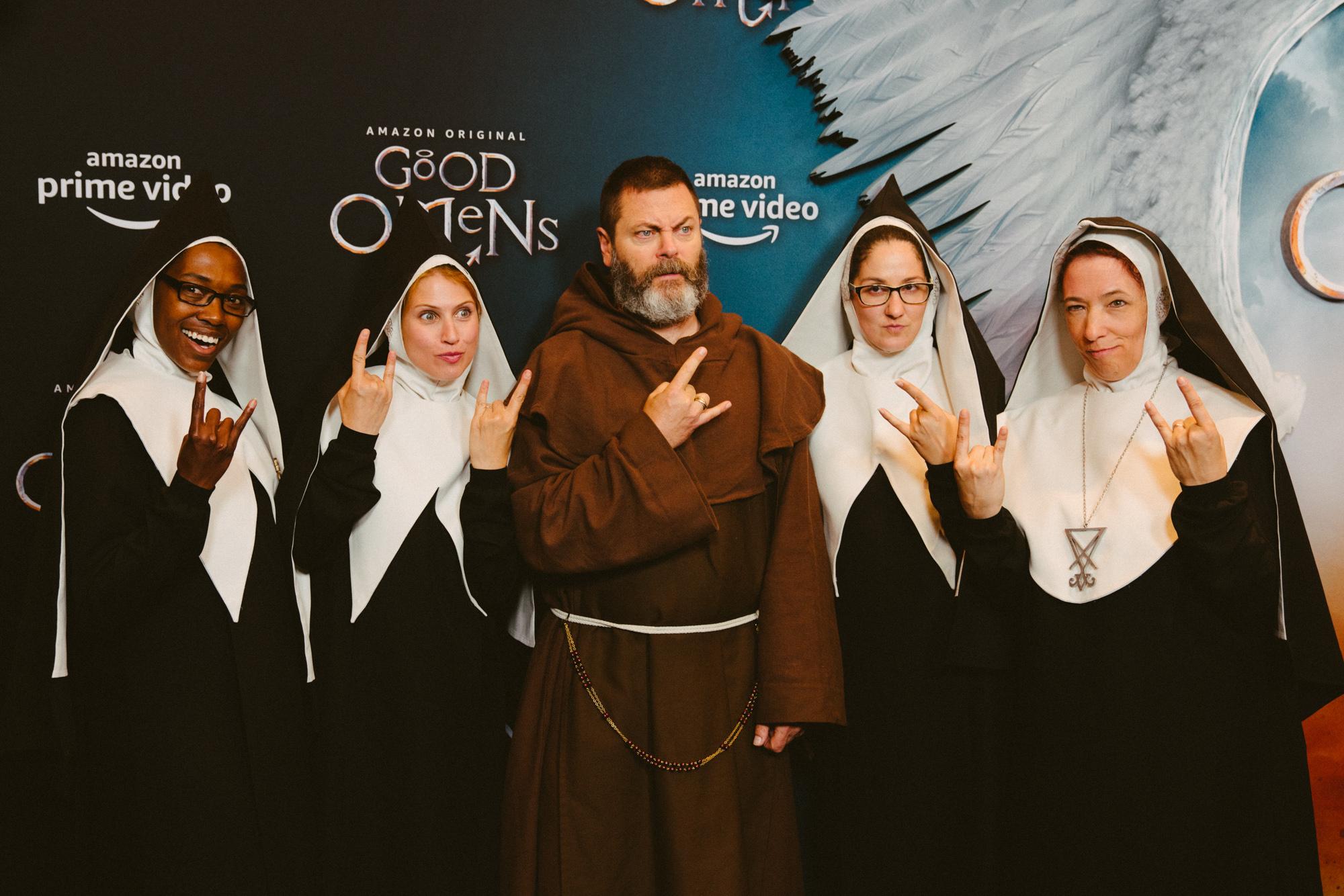 Good-Omens-chattering nuns_hal-kirkland_NYC2.jpg