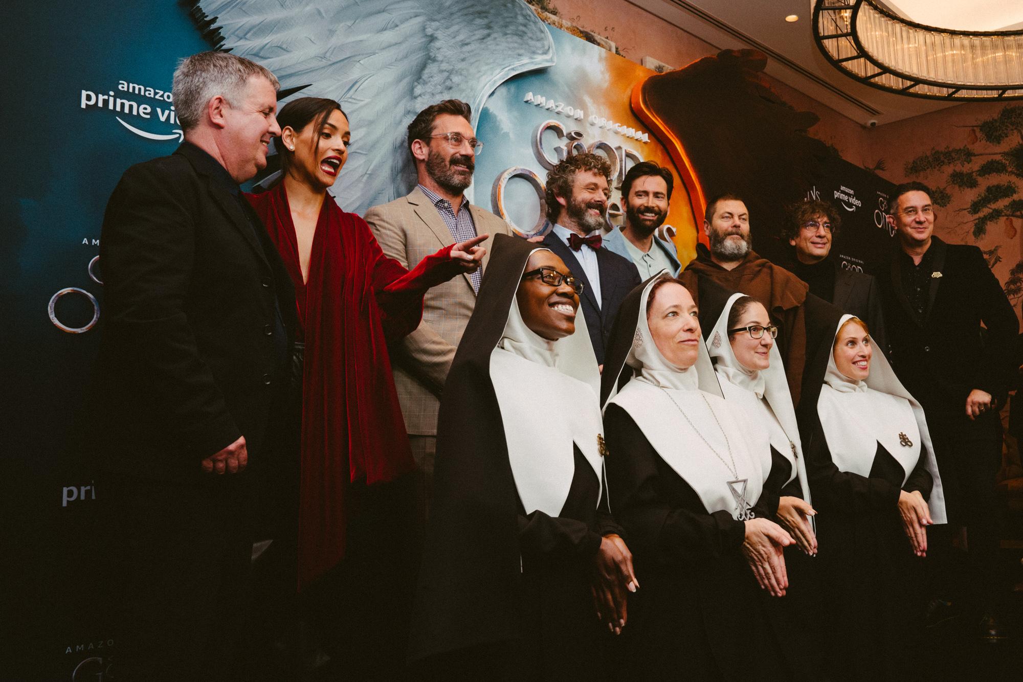 Good-Omens-chattering nuns_hal-kirkland_NYC3.jpg