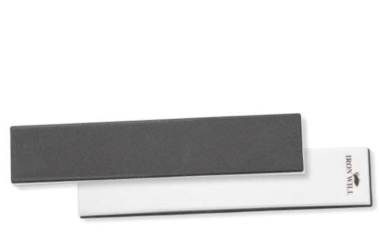 Double Sided Sharpening Stone - $44.95