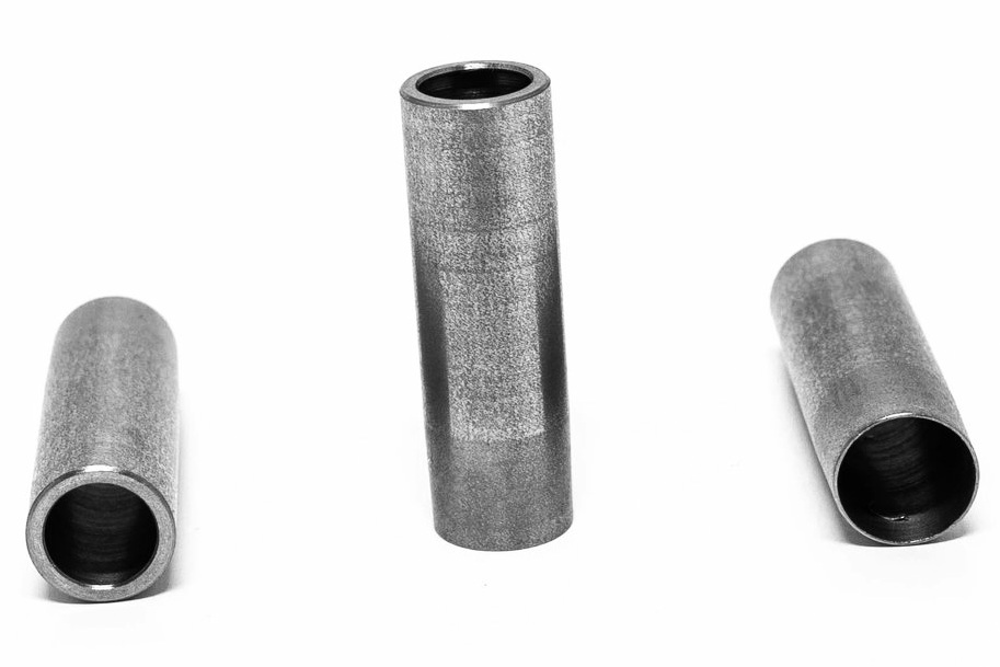c25 Impact Collars – Six Pack - $34.95