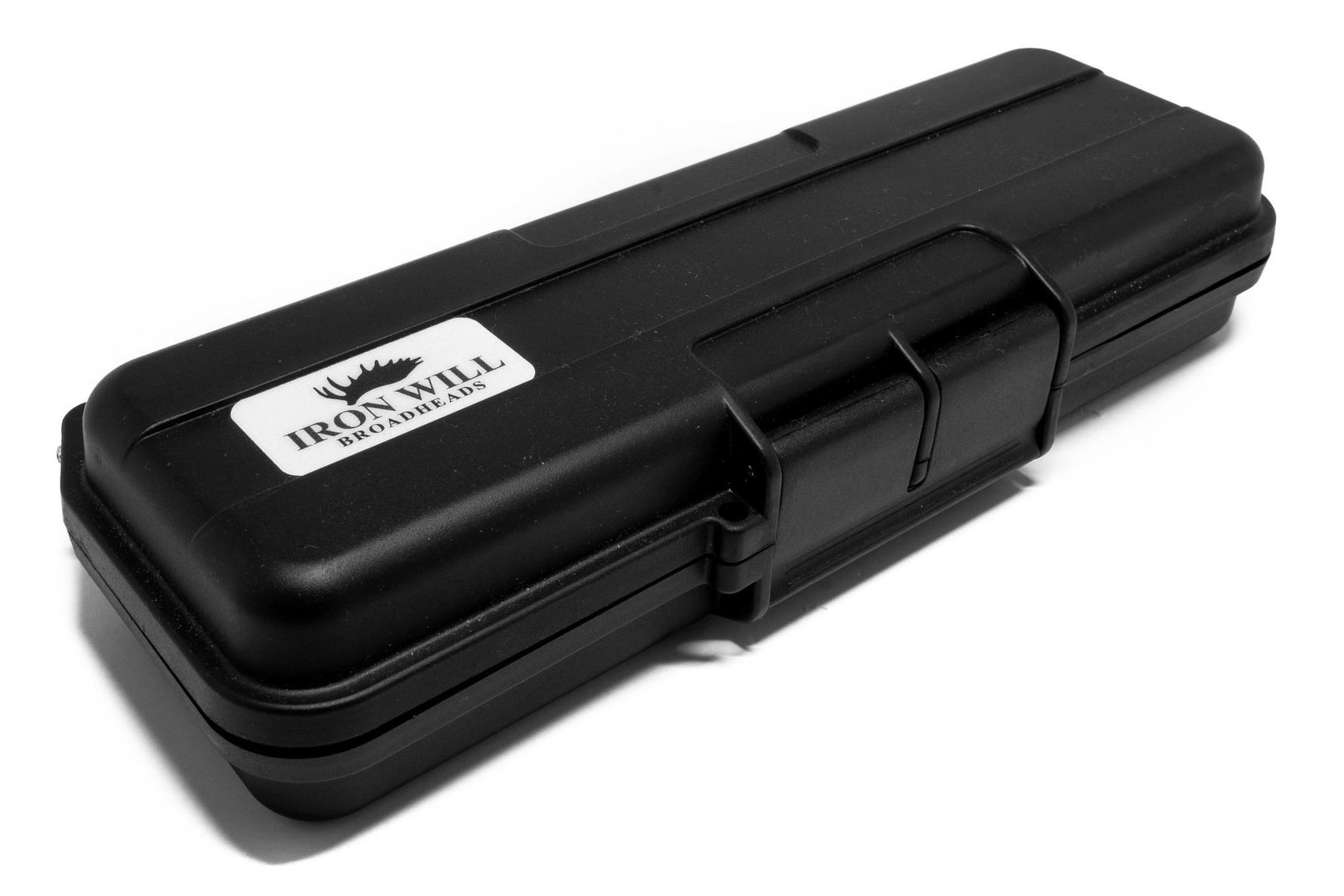Travel Case - $29.95
