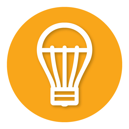 LED & Smart Lights