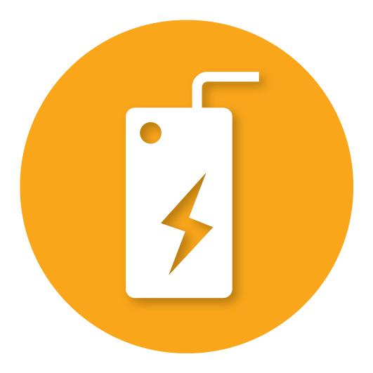 icon_02 PowerBanks.jpg