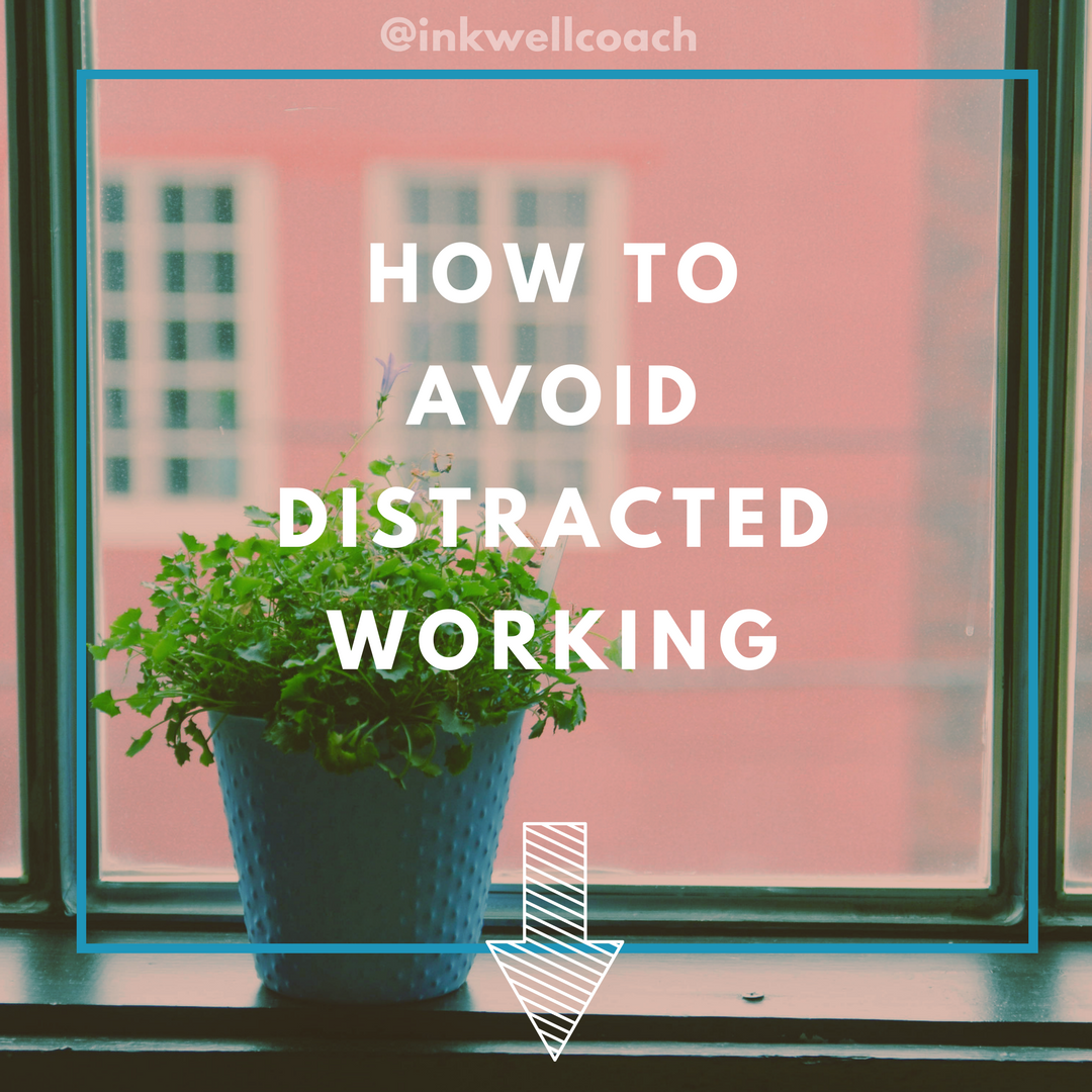 Avoid Distracted Working.png