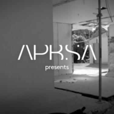 feature  // APBSA 2015