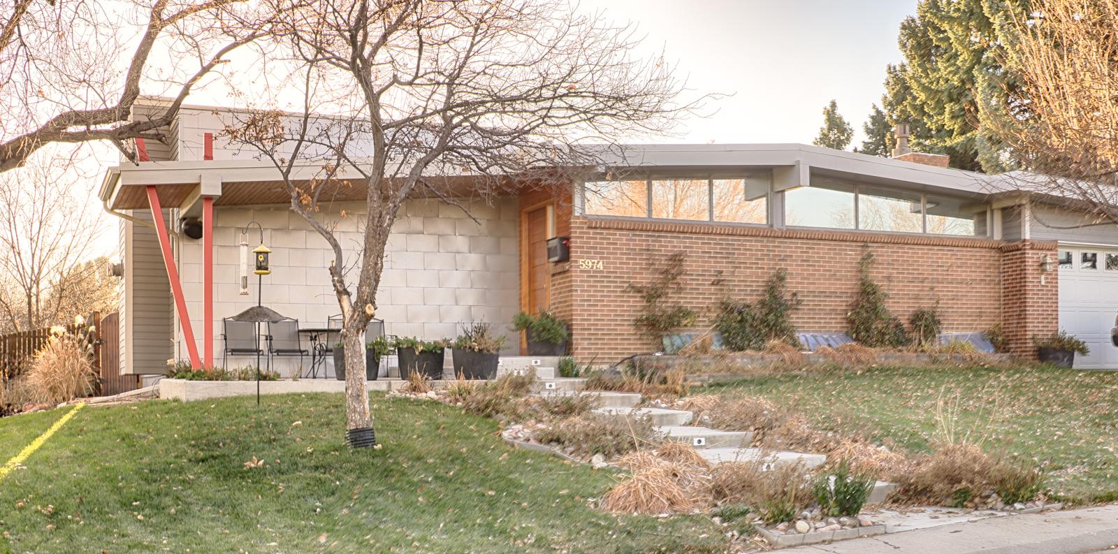 Adrian-Kinney-Dream-House-Acres-3.jpg