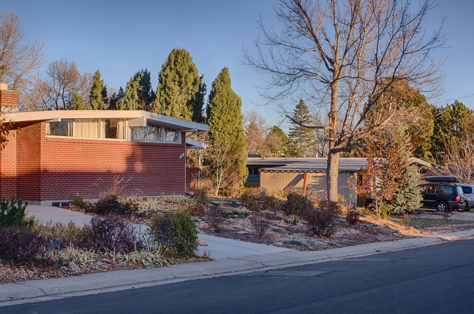 Adrian-Kinney-Dream-House-Acres-5.jpg
