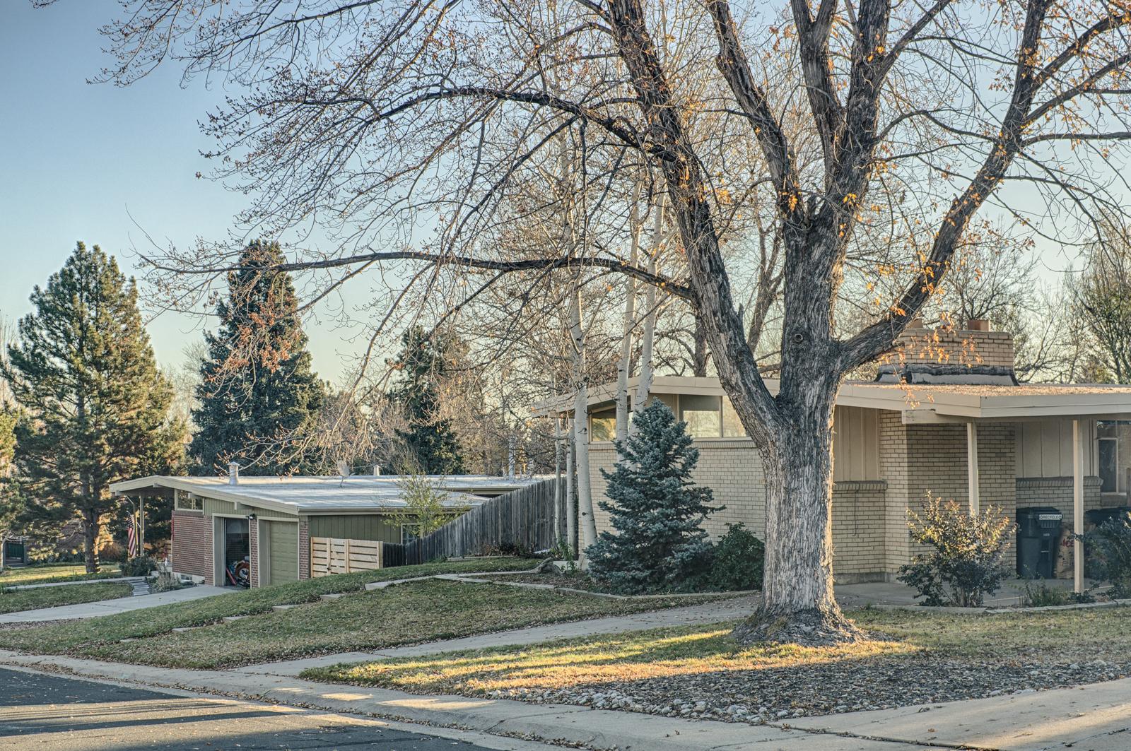 Adrian-Kinney-Dream-House-Acres-4.jpg