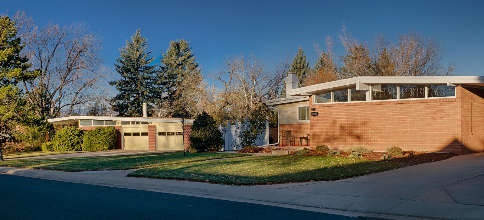 Adrian-Kinney-Dream-House-Acres-8.jpg