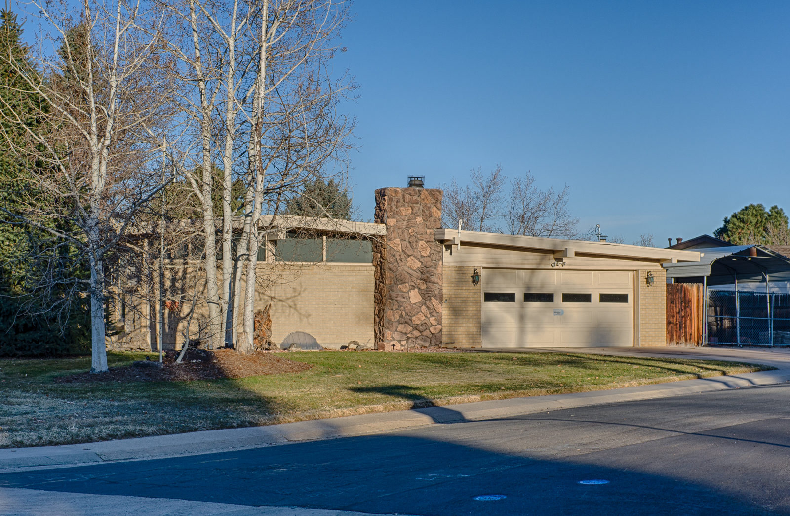 Adrian-Kinney-Dream-House-Acres-9.jpg