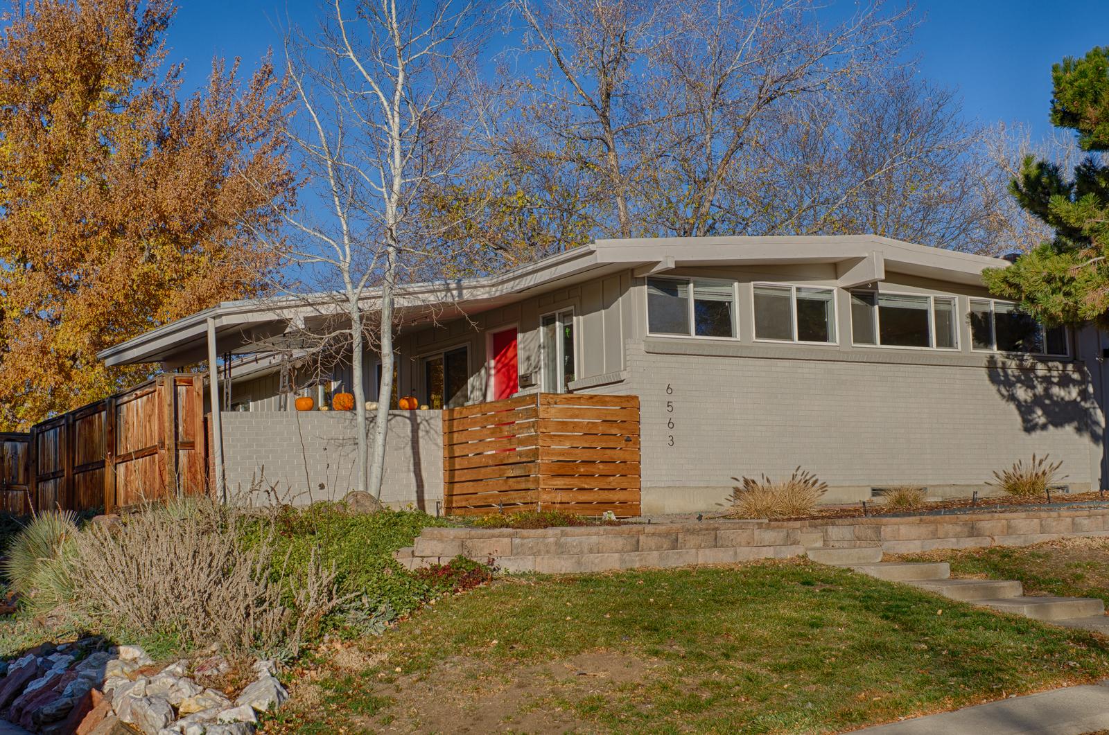 Adrian-Kinney-Dream-House-Acres-12.jpg