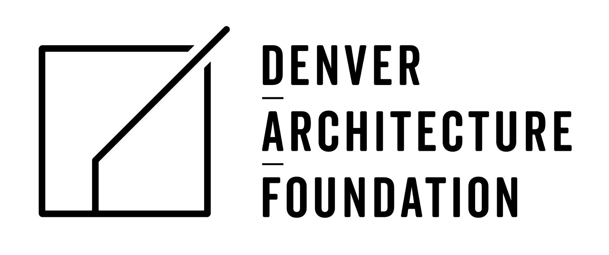 denver-architecture-foundation