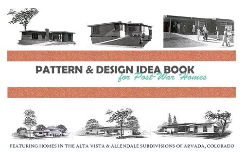 alta-vista-pattern-design-idea-book-post-war-homes.jpg